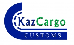 KazCargo Customs